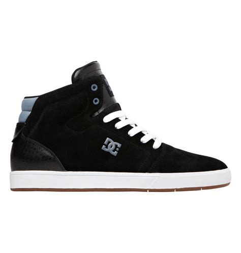 dc shoes high tops dc shoes high tops mens images