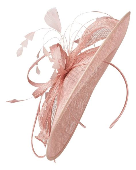 Wedding Hair Accessories House Of Fraser by 37 Best Images About Clothes The Wedding On
