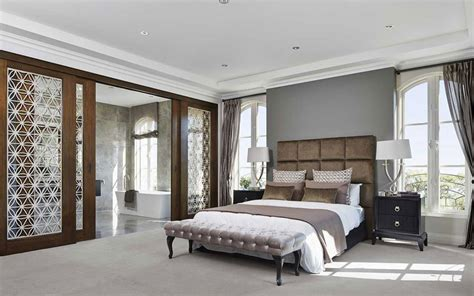 home design for bedroom the bordeaux home browse customisation options metricon