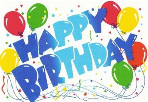 images for facebook the happy birthday happy birthday pictures images photos