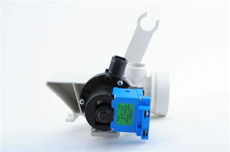 aeg lavamat laugenpumpe laugenpumpe waschmaschine aeg lavamat cod63231 124598882