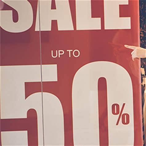 Kinnucan S Gift Card Balance - mall directory fayette mall