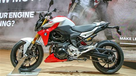 bmw fr fxr eicma  youtube