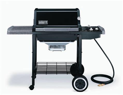weber grills weber genesis grill grills abe2271001 medline
