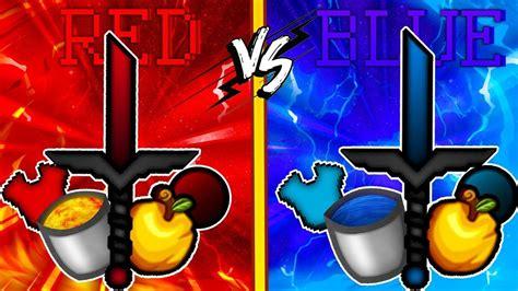 Blue Pack Vs minecraft vs blue texture pack el mejor texture pack