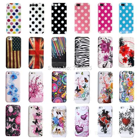 Design Phone Cover Uk | cute pattern design soft protective phone case for iphone