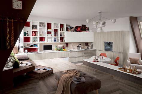 cucine laminato cucine in laminato cose di casa