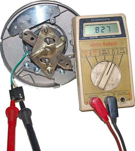 how to test a coil resistor professional tips performance distributors performance distributors