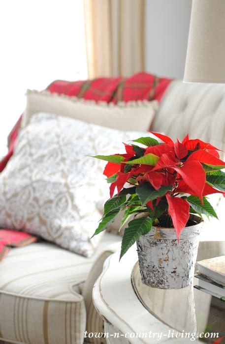 christmas comfort casual christmas comfort holiday decorating town