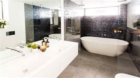 how to remodel a bathroom yourself how to remodel a bathroom yourself step by step bathroom