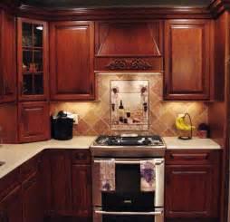Get the new kitchen wine pictured backsplash retro wine kitchen decor