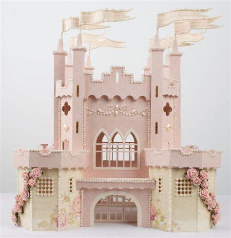 Pin By Tara Bergeron On Diy Crafts - tara s studio jun 2013 castle img 21 paper crafts