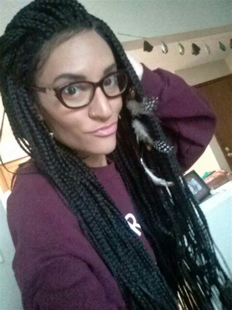 demetria lucas crochet braids search results for demetria lucas black hairstyle and