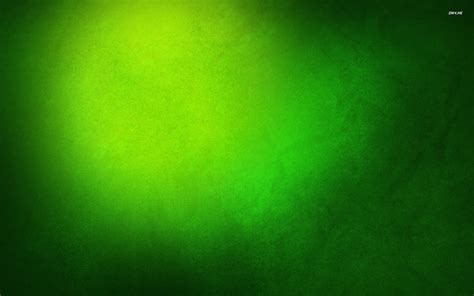 abstract wallpaper yellow green green and yellow paper wallpaper abstract wallpapers 785