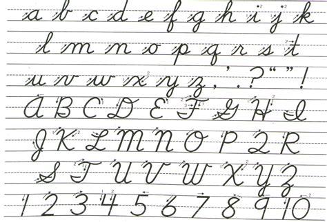 cursive writing paper conversation starters pr op ed the for cursive