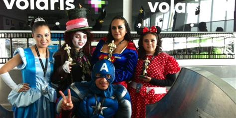volaris launches two routes to volaris launches two low frequency transborder services to