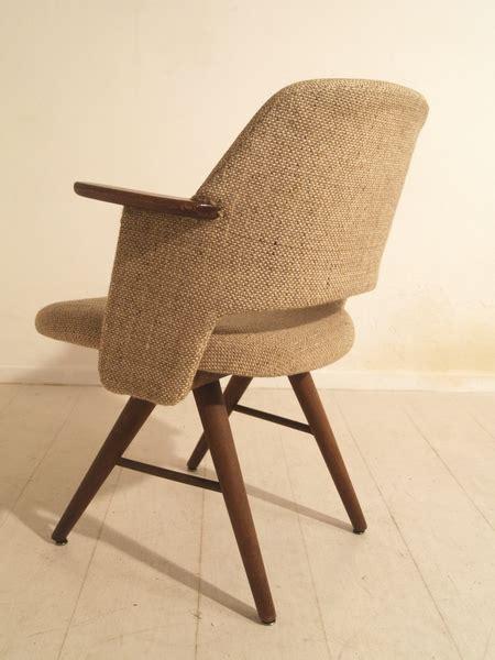 pastoe stoel jaren 50 pastoe stoel cees braakman model ft30 jaren 50 fifties
