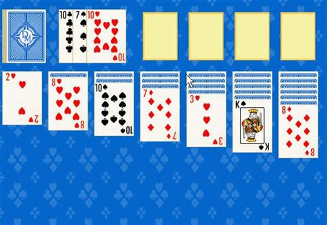 Pch Addiction Solitaire - master solitaire card games