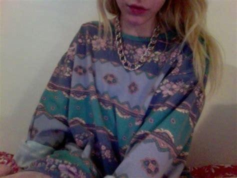 pattern sweaters tumblr shirt tumblr hipster vintage grunge tumblr tumblr