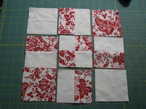 Theme Quilt by Like The And White Theme For A Quilt Starts With 4