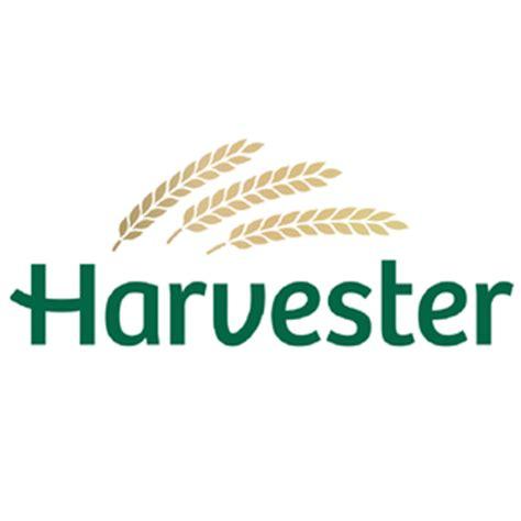 discount vouchers harvester harvester vouchers discount codes deals for 2018 my