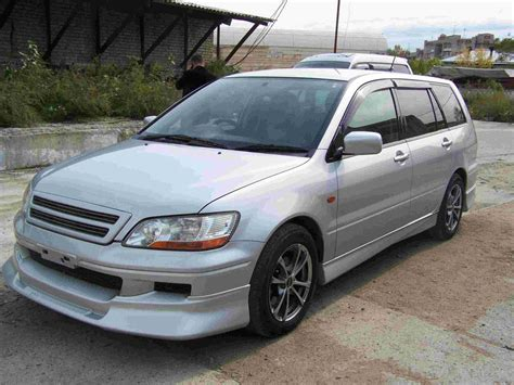 mitsubishi lancer cedia 2002 mitsubishi lancer cedia wagon pictures 2 0l