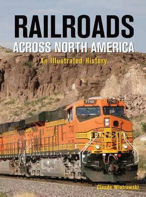 amtrak across america an illustrated history books railroads across america an illustrated history by