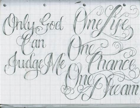 cursive name tattoos cursive tattoos fonts letters names designs