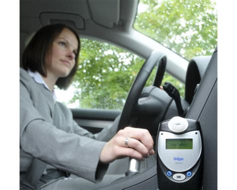 france decrees mandatory breathalyzers   cars  july