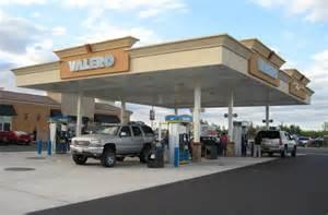 Gasoline Station Canopy by Gas Station Canopy Design Www Pixshark Com Images
