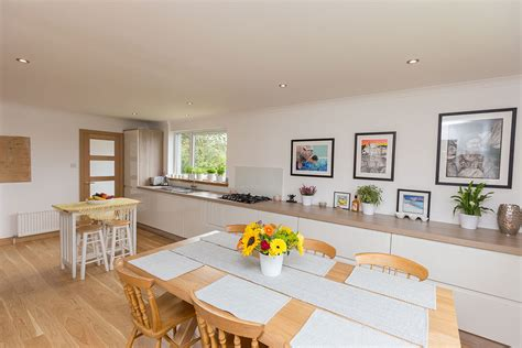 design house inverness reviews 100 design house kitchens inverness house 98 1000