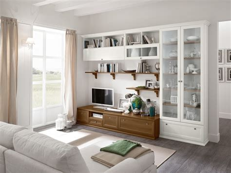 Design Virtual Room Ikea zona giorno colombini arcadia bucaneve