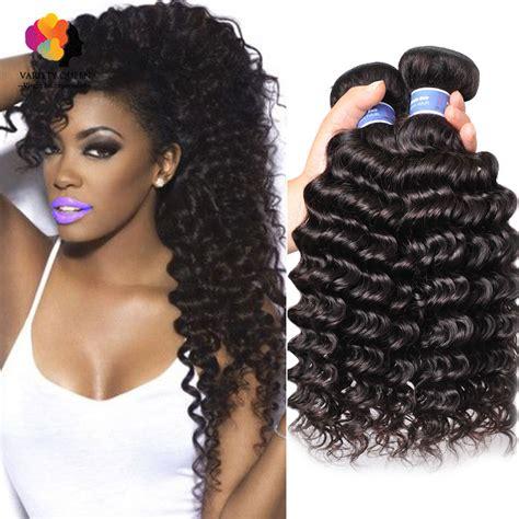 aliexpress queen hair peruvian aliexpress com buy big promotion peruvian deep wave