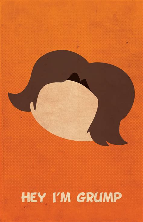 iphone wallpaper game grumps game grumps retro poster 1 arin by thespicyhole on