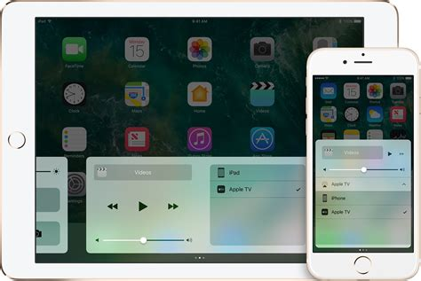 enable airplay  apps  block   premiumplay