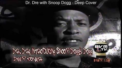 rap music nwa 12 gangsta rap songs nwa eazy e ice cube dr dre youtube