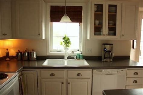 Kitchen Cabinets Makeover Ideas by Diy Kitchen Cabinets Makeover Diy Craft Projects