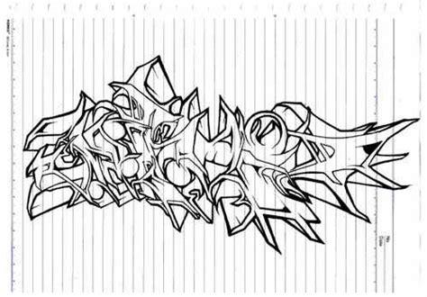 graffiti drawings  paper  graffiti tutorial