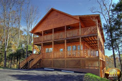Cabins To Rent In Pigeon Forge Or Gatlinburg Tn by 25 Best Cabin Rentals Images On