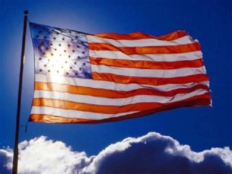 google images american flag google to americans we love you again the organic