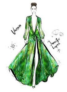 Christmas Wedding Dress » Home Design 2017