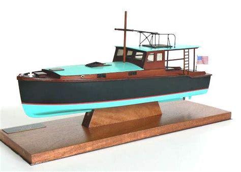 ernest hemingway fishing boat hemmingway s pilar sport fishing model boat hemingways