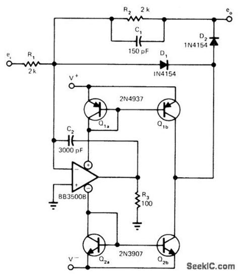 ecg128 nte128 transistor ecg128 transistor equivalent 28 images superpn1 direct current circuits ppt 28 images