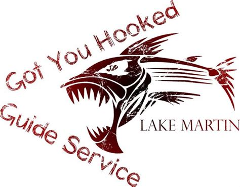 bass boat rentals lake martin lake martin fishing guides home lake martin fishing guides