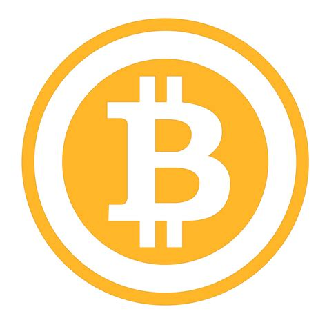 bitcoin btc what is bitcoin bitcoin vault
