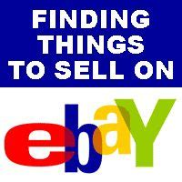 ebay quick sell 17 best images about great ebay tips on pinterest