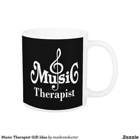 17 best images about therapy gifts and therapist t