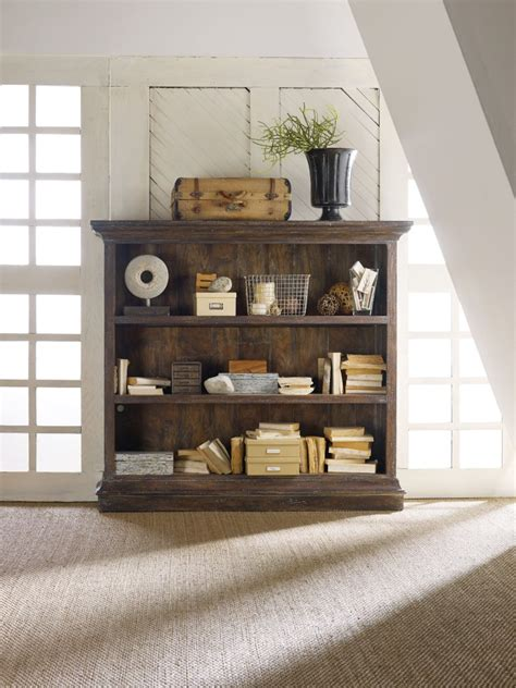 Farm Style Furniture by Infuse Chic Farmhouse Style Into Your Home