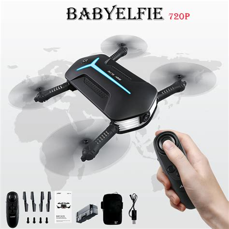 Drone H37 Mini Wifi Kamera selfie drone rc drone jjrc h37 mini baby elfie foldable with wifi fpv hd altitude hold rc