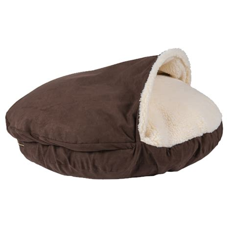 snoozer dog beds snoozer cozy cave dog bed 12 colors fabrics 3 sizes